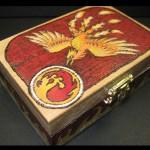phoenix_cardbox